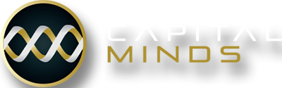 Capital Minds